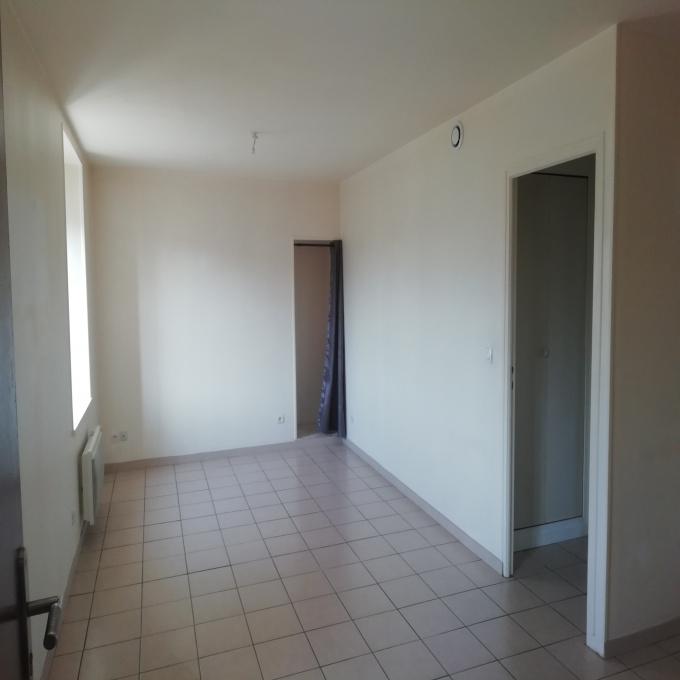 Offres de location Appartement Coulvain (14310)