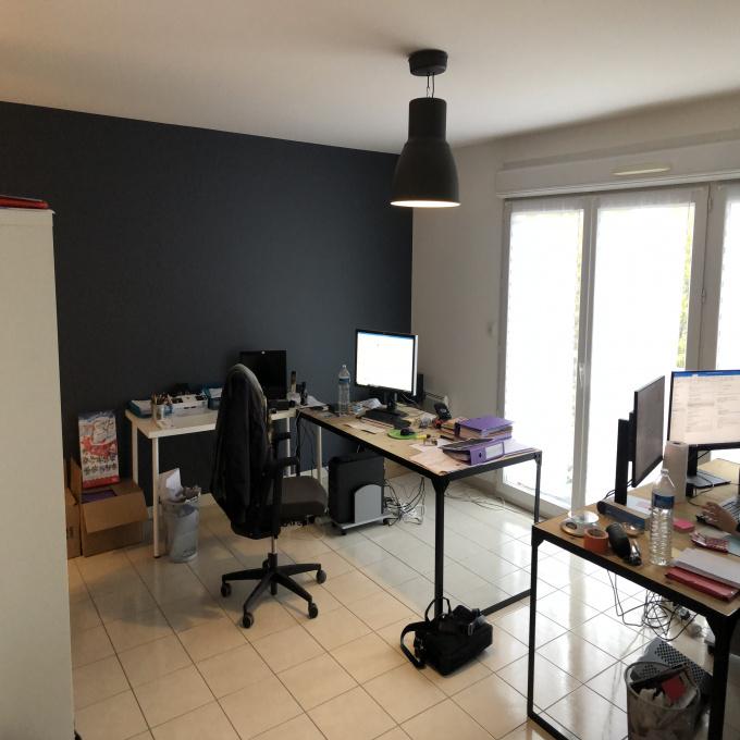 Offres de location Appartement Douvres-la-Délivrande (14440)