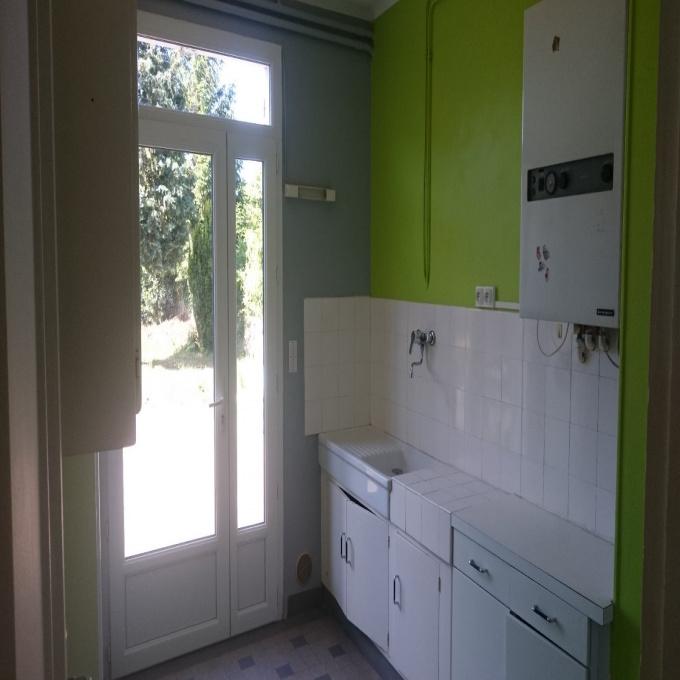 Offres de location Appartement Villers-Bocage (14310)