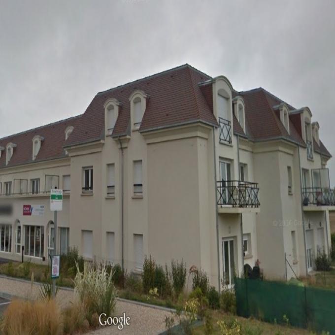 Offres de location Appartement Rots (14980)